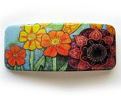 mens & womens belt buckles by LonesomeRoadStudio Flower Henna, Flower Tattoos, Flower Art, Hair Barrettes, Belts For Women, Art Studios, Blue Backgrounds, Belt Buckles, Boho Fashion