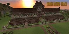 minecraft horses in barns (no mods) - Google Search i am soo goin' to make this when i can Minecraft Horse, Minecraft Ideas, Barns, Horses, Google Search, People, Barn, People Illustration, Horse