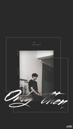 BTS WALLPAPER JEONJUNGKOOK