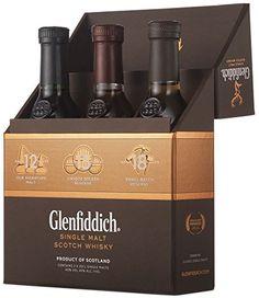Glenfiddich Mix Pack 12 Jahre, 15 Jahre und 18 Jahre Sing... https://www.amazon.de/dp/B00BM36FCQ/ref=cm_sw_r_pi_dp_U_x_zz91AbNFQ82F0