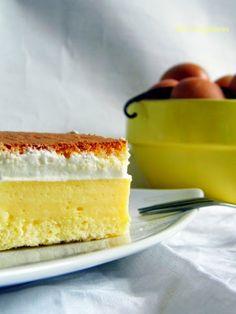 Vanilla Cake, Healthy Recipes, Healthy Food, Low Carb, Sweets, Snacks, Diabetes, Cakes, Healthy Foods
