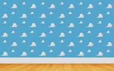 wallpaper toy story fondo - Buscar con Google