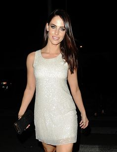 """Jessica Lowndes @ Leaving a screening of her movie in Cannes 5/16 """