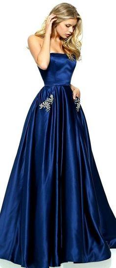 fbbaeaf4e5d 38 Best Sherri Hill Dresses images