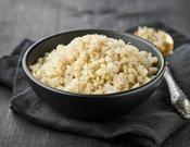 Les erreurs à éviter pour réussir la cuisson de son quinoa