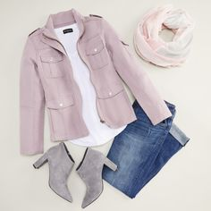 Comfy Casual Outfit Ideas You Want to Copy Now Cute Comfy Outfits, Cute Summer Outfits, Fall Winter Outfits, Spring Outfits, Trendy Outfits, Summer Dresses, 60 Fashion, Colorful Fashion, Fashion Outfits