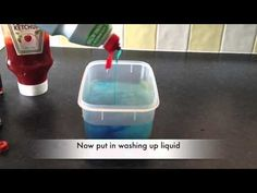 How to make a GIANT GUMMY BEAR  GO HERE TO SEE SOME AWESOME PRANKS http://www.youtube.com/channel/UCd67ySgUmARkN7yNhtqPXSQ