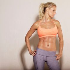 Sculpt Muscles Faster With These Tips