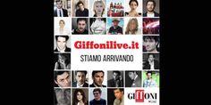 Giffoni 2016: bandiera francese e silenzio per l'apertura del Festival