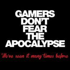 beste afbeeldingen van fun gaming quotes pc games mary kay