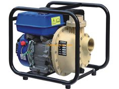 HT, One-stop Professional Water Pump Supplier Liquid Metal, Gasoline Engine, Ph, Flow, Engineering, Home Appliances, Plastic, Pumps, Water