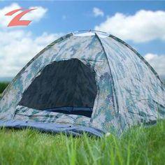 ZNL Zelt Campingzelt Trekkingzelt Familenzelt EZP01