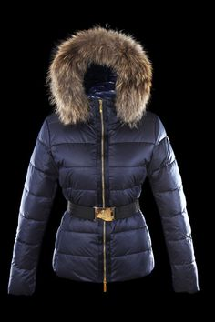 Online shopping moncler angers women jackets dark blue in general is known for being convenient