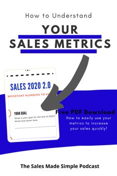 """You know how important it is to take control of your income by understanding your numbers - like how many calls you need to make to set an appointment, and how much you need to sell to earn the income you want. Get the simple formula to use to  get off of the """"sales roller coaster"""" and become consistent with your daily, weekly, and monthly income.    #salestips #saleswoman Promote Your Business, Growing Your Business, Business Tips, Online Business, Sales Skills, Sales Techniques, Sales Tips, Got Off, Online Entrepreneur"""