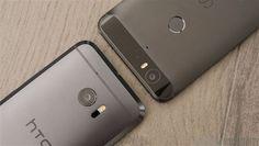 HTC Nexus İlk Kez Canlı Görüntülendi - https://www.habergaraj.com/htc-nexus-ilk-kez-canli-goruntulendi-433862.html?utm_source=Pinterest&utm_medium=HTC+Nexus+%C4%B0lk+Kez+Canl%C4%B1+G%C3%B6r%C3%BCnt%C3%BClendi&utm_campaign=433862