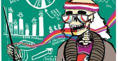 Management Secrets of the Grateful Dead