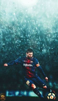 Leo Lionel Messi, Messi Vs, Soccer Memes, Football Memes, Messi Poster, Fifa, Argentina National Team, Neymar Jr, Cristiano Ronaldo