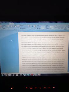 quotations mla essay