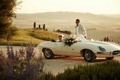 Spectacular Entertaining Events|- Italia- Italy- Destination Wedding| | Serafini Amelia| A Romantic Venue for Your Wedding Nuptials| Destination Wedding Wedding in Italy