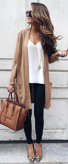 Find More at => http://feedproxy.google.com/~r/amazingoutfits/~3/fzyPzq57Eew/AmazingOutfits.page