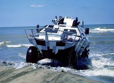 Survival Vehicles | Best Survival Vehicle - Page 3
