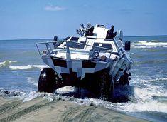 Survival Vehicles | Best Survival Vehicle - Page 3
