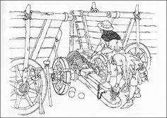 hussite-weapons-houfnice-howitzer