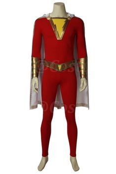 Great choice for Halloween party and cosplay shows. We will always do our best to solve any problems. Halloween Fashion, Costume Halloween, Halloween Party, Marvel Hoodies, Captain Marvel Shazam, Full Set, Cosplay Costumes, Wonder Woman, Superhero