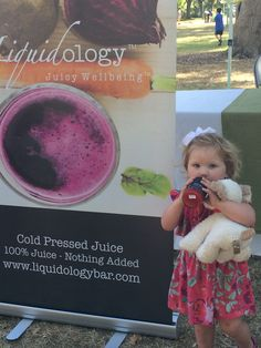 Kids loving their fruits and vegetables from organic cold pressed juice. Cold Pressed Juice, Juicing, Fruits And Vegetables, Organic, Kids, Young Children, Juice, Boys, Fruits And Veggies