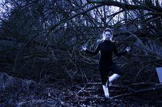 (c) Lara Flier photography ninja strobist