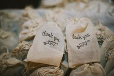 Mount Hope Farm Wedding  Read more - http://www.stylemepretty.com/2014/01/02/mount-hope-farm-wedding/