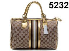 cheap chloe handbags - http://www.bestbagbay.com/chanel-handbags-outlet, cheap designer ...