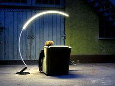 Светильники дизайн фото