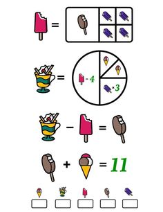 """Can Your Middle Schoolers Solve These Math Puzzles? — Mashup Math """"Not any, otro estúpido Puzzle Games For Kids, Math For Kids, Fun Math, Math Enrichment, Math Activities, Maths Riddles, Printable Math Games, Math Talk, Math Challenge"""
