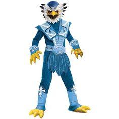 Deluxe Jet-Vac Kids Costume - Kids Costumes