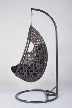 Hanging Pod Chair | Outdoor Hanging Chairs for sale in Bundall