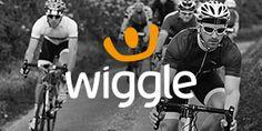 Wiggle | DMR V12 Flat Pedals | Flat Pedals