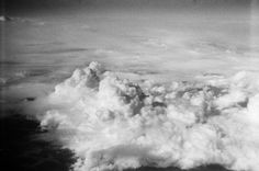 più in alto delle nuvole