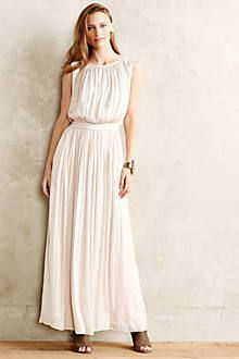 This dress is perfect in the cute and softer than any silk I have ever felt before.