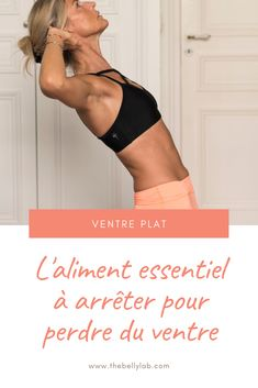 Paleo Diet Weight Loss, Weight Loss Meal Plan, Yoga, Healthy Morning Routine, Fast Healthy Meals, Wellness, Poses, Kettlebell, Weight Loss Transformation