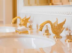 The Ritz Paris Is Back l Changes, subtle and grand, mark the hotel's reopening June 6 after lengthy renovations.