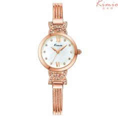 $23.74 (Buy here: https://alitems.com/g/1e8d114494ebda23ff8b16525dc3e8/?i=5&ulp=https%3A%2F%2Fwww.aliexpress.com%2Fitem%2FFashion-Luxury-Brand-Watch-KIMIO-KW6108S-Alloy-Women-Quartz-Watch-Cusual-Lady-Dress-Watches-Relojes-Mujer%2F32634816530.html ) Fashion Luxury  Brand Watch KIMIO KW6108S Alloy Women Quartz Watch Cusual Lady Dress Watches Relojes Mujer Relogios Feminino for just $23.74
