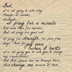 A prayer for the unseen stuff in everyday....Who is God when you hurt, Does God care, chronic pain, fibromyalgia, chronic fatigue syndrome, chronic illness, lyme disease, depression, anxiety, EDS