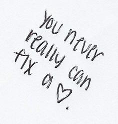 Demi Lovato - Fix A Heart
