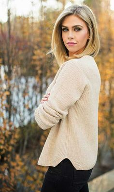 simple hair styles for college caroline s bob haircut caroline stanbury fashion 5663
