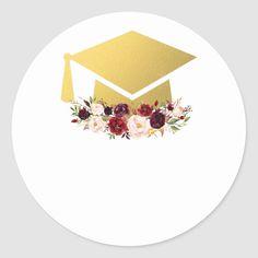 Graduation Cap Images, Graduation Album, Graduation Crafts, Graduation Stickers, Graduation Decorations, Graduation Party Invitations, Graduation Party Decor, Graduation Ideas, Eid Crafts