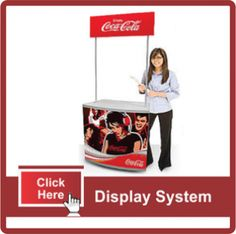 Hot print design advertising hot print design and advertising gallerydisplayadvertising info printing banner flyer sticker bunting name card reheart Images