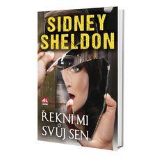 Sidney Sheldon, Thriller, Roman, Film, Author, Movie, Films, Film Stock, Film Books