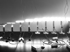 7 | After Years Of Research, Philips Unveils A Desktop OLED Lamp | Co.Design: business   innovation   design