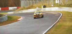 RKA 2014 - Alexy/Wetzel (Bild: www.addicted-to-motorsport.de)